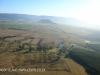 Karkloof - Loskop Hill and Farm (2)