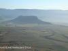 Karkloof - Loskop Hill and Farm (3)