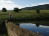 Karkloof Rockwood Lodge dams (1)
