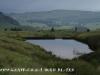 Karkloof Rockwood Lodge dams (2)