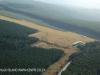 Karkloof Valley Airfield (1)