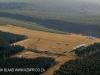 Karkloof Valley Airfield (2)