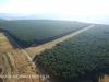 Karkloof Valley airstrip