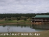 Karloof Bushwillow Park  (2)