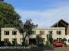 Kearsney College Administration building (.1) (1)