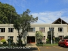 Kearsney College Administration building (.1) (6)
