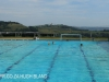 Kearsney College Aquatic Centre (.1) (1)