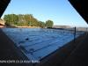 Kearsney College Aquatic Centre (.1) (2)