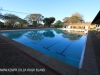 Kearsney College Aquatic Centre (.1) (3)