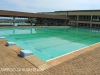 Kearsney College Aquatic Centre (2)