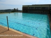 Kearsney College Aquatic Centre (4)