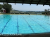 Kearsney College Aquatic Centre (5)