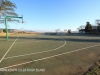Kearsney College -  Basketball Courts (3)