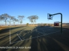 Kearsney College -  Basketball Courts (7)