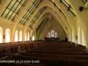 Kearsney College Chapel (31)
