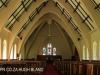 Kearsney College Chapel (36)
