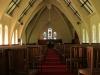 Kearsney College Chapel (37).
