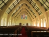 Kearsney College Chapel (42)