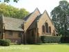 Kearsney College Chapel exterior. (4)