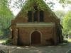 Kearsney College Chapel exterior. (6)