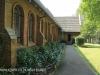 Kearsney College Chapel exterior. (7)