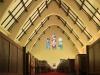 Kearsney College Chapel interior (10)