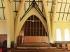 Kearsney College Chapel interior (12)