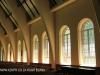 Kearsney College Chapel interior (14)