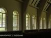 Kearsney College Chapel interior (15)