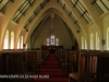 Kearsney College Chapel interior (7)