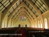 Kearsney College Chapel interior (8)