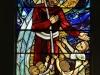 Kearsney College Chapel stain glass windows (1).