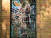 Kearsney College Chapel stain glass windows (2).