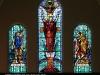 Kearsney College Chapel stain glass windows (4)