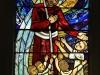 Kearsney College Chapel stain glass windows (5).