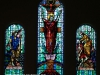 Kearsney College Chapel stain glass windows (5)