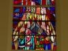 Kearsney College Chapel stain glass windows (6).