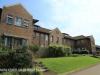 Kearsney College Finningly (1)