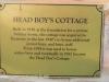 Kearsney College Head Boy Cottage (2)