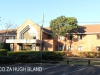 Kearsney College - Sheffield House (3)