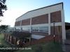 Kearsney College -  Sports Centre (2)