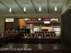 Kearsney College dining rooms (1)