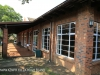Kearsney College dining rooms (2)
