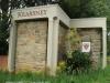 Kearsney College entrance gates (1)