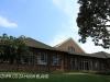 Kearsney College residence (2)