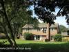 Kearsney College residences (2)