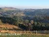 Kearsney College - views towards Alvestone (2)