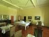 Kearsney Manor - Dining Room (1)