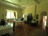 Kearsney Manor - Dining Room (2)