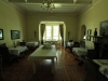 Kearsney Manor - Dining Room (3)